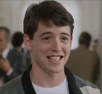 abe froman