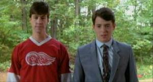 cameron and ferris